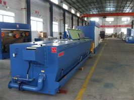 Brass Case Annealing Machine for Reloaders